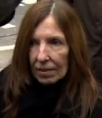 Hillsborough justice campaigner Anne Williams passes away