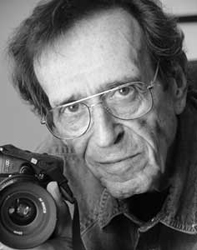 Photojournalist Bill Eppridge passes away