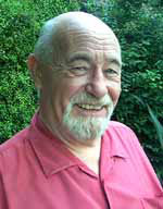 Author Brian Jacques passes away