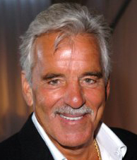 Actor Dennis Farina passes away