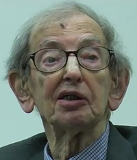 Tributes are paid to historian Eric Hobsbawm