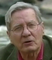 Tributes are paid to American poet Galway Kinnell