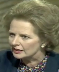Queen to attend funeral of Baroness Thatcher