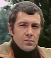 Tributes are paid to actor Lewis Collins