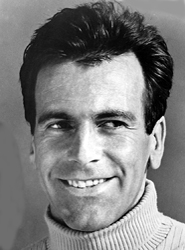 Tributes are paid to actor Maximilian Schell