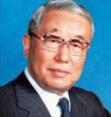 Former car company chief Eiji Toyoda passes away