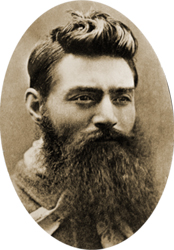Remains of Ned Kelly to be handed over