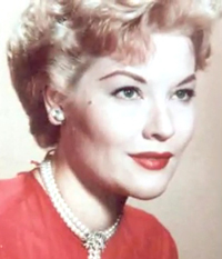 Singer Patti Page passes away