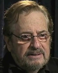 Record producer Phil Ramone passes away
