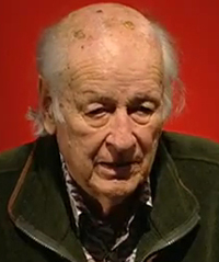 Tributes are paid to film special effects genius Ray Harryhausen