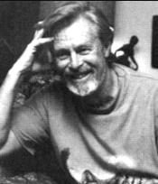 Richard-Kip-Carpenter.jpg