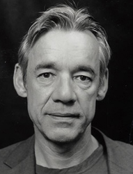 Tributes are paid to Roger Lloyd Pack