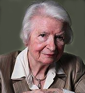 Tributes are paid to crime writer P D James