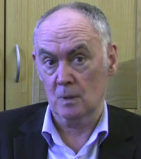 Darts broadcaster Sid Waddell passes away